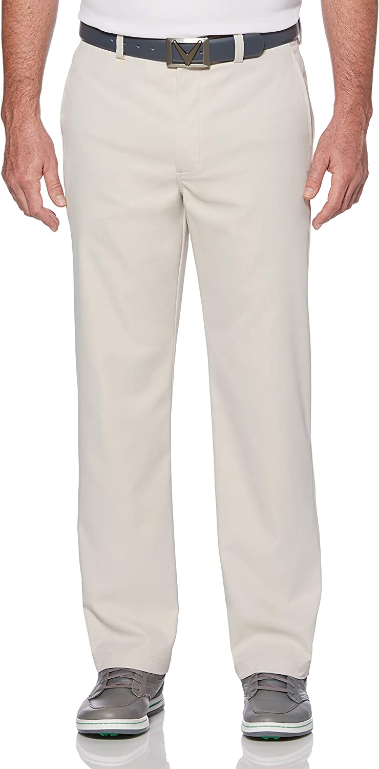 Callaway Men's Pro Spin Stretch 3.0 Waistb Active Washington Mall Golf With Super beauty product restock quality top! Pant