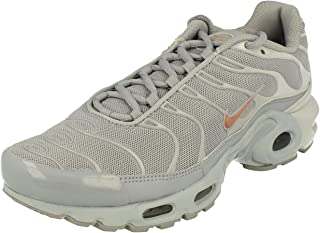 608e13034f7d9 Amazon.com: nike shoes women - M T clothing LTD / Novelty & More ...