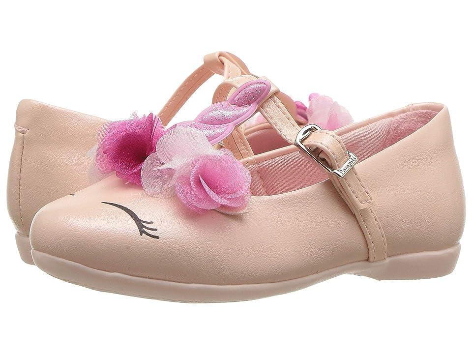 Pampili 188406 (Toddler/Little Kid) (Pink) Girl