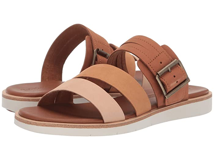 2d014fb3bd4c Slide Sandals.