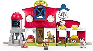 Best children's farm animals toys Reviews