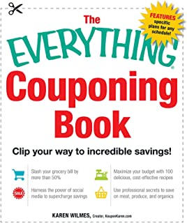 Best clips coupons usa Reviews