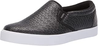 PUMA Women's Tustin Slip-on Golf-Shoes