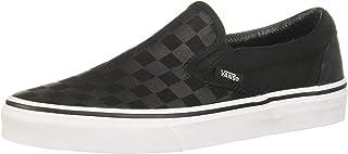 Vans - Chaussures 'Classic', de Sport - VEYEBKA