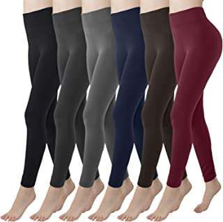 Premium Women Leggings High Waist Yoga Pant Seamless Slimming Leggings for Women