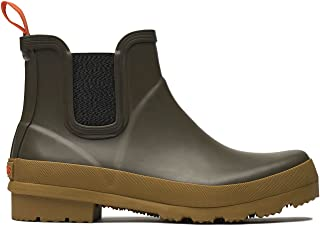 SWIMS Mens Charlie Rubber Boots