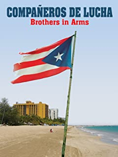 Companeros De Lucha (Brothers in Arms)