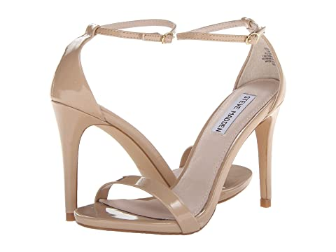 4c0ce258d8b Steve Madden Stecy Stiletto Sandal at 6pm
