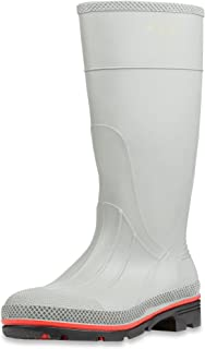 Volume 15 x 1 x 1 English oz 76.7 fl Plastic Honeywell N3875108-12 Servus by Size 12 Xtp Black 15 PVC Hi Boots with Dual Compound Outsole