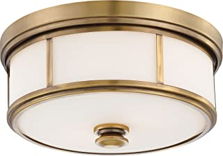Best harbour point lighting Reviews