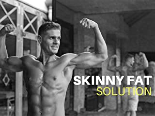 Best shred 2 supplements Reviews
