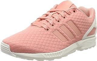 adidas ZX Flux W, Chaussures de Running Femme
