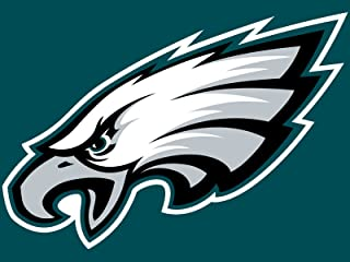 NFL Follow Your Team: Eagles, 2007
