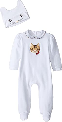 Zambia Gift Set One-Piece (Infant)