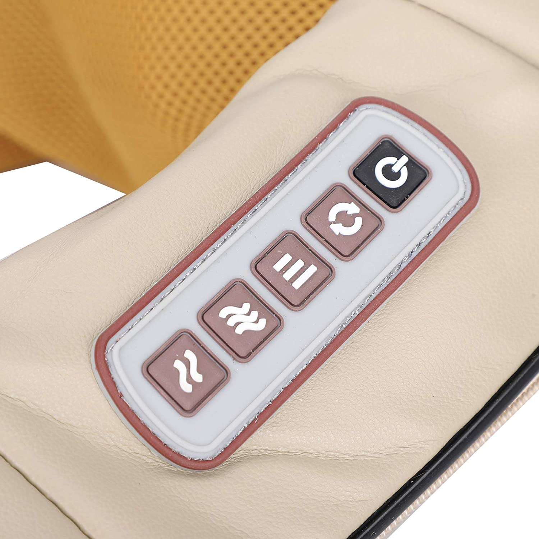 Deep Save money Tissue Massage Gun Special price Percussion Taki Motor for