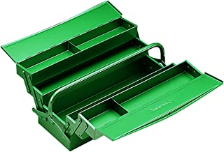 STAHLWILLE 446/08 5 TRAY CANTILEVER TOOLBOX 530mm by Stahlwille