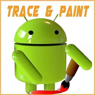 Trace&Paint - Enjoy Painting