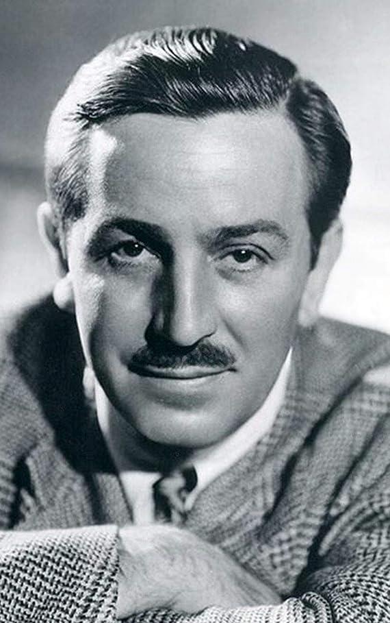 荒れ地ジェームズダイソン目覚めるAll You Need To Know About Walt Disney: The Exceptional Life Of The Iconic Cartoon Maker Walt Disney (English Edition)