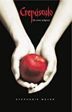 Best twilight in spanish book Reviews