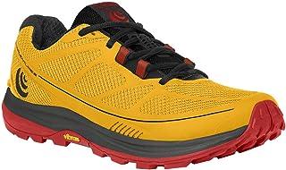 Topo Athletic Terraventure 2 Trail Running Scarpa - Uomo
