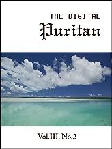 The Digital Puritan - Vol.III, No.2