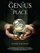 The Genius of a Place
