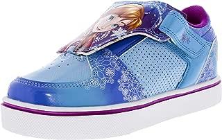 Girl's Twister X2 Ankle-High Skateboarding Shoe