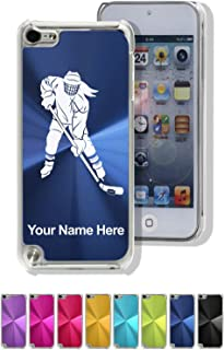 Best personalized ipod touch cases for kids Reviews