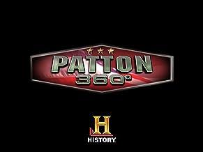 Patton 360 Season 1