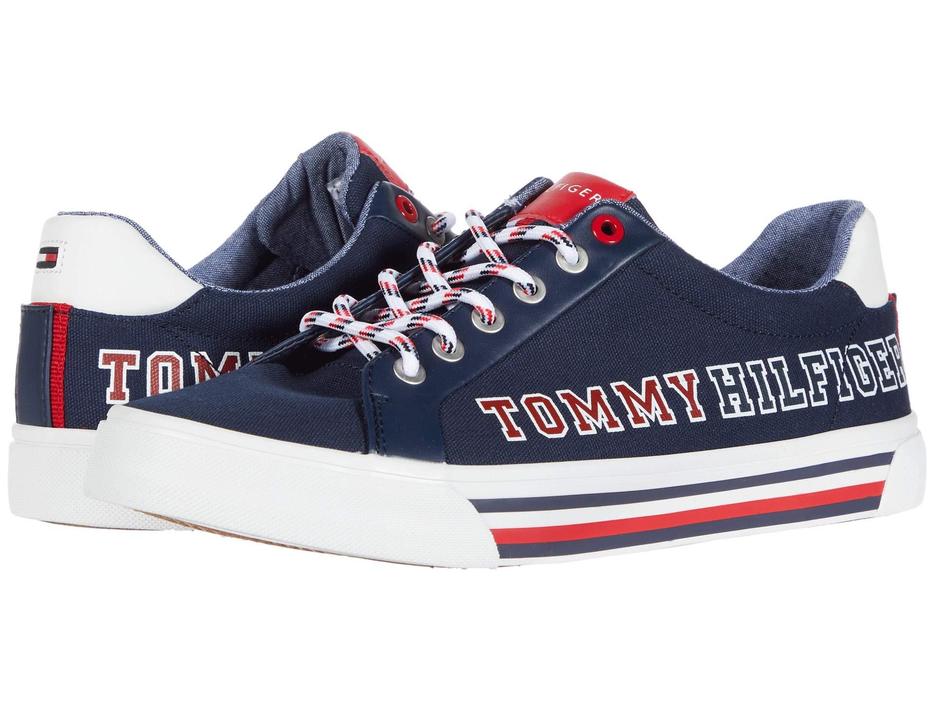 Tommy Hilfiger Tommy Hilfiger Randian