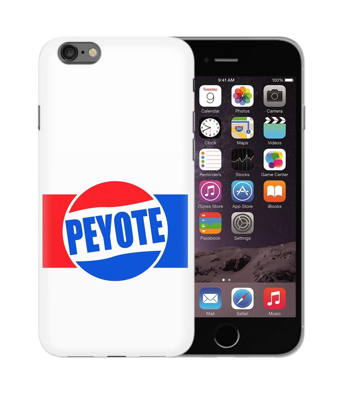 Lana del Rey Peyote Pepsi Mashup_BEN2820 Protective Phone Mobile Smartphone Case Funda Fundas Carcasa Cover Hard Plastic For Huawei P30 Pro Regalo Christmas: Amazon.es: Electrónica