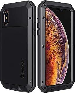 Amazon.it: cover iphone x antiurto