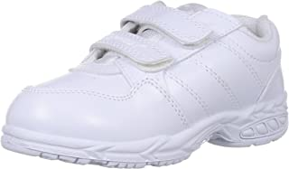 Sparx Boy's Ssm011c School Shoes
