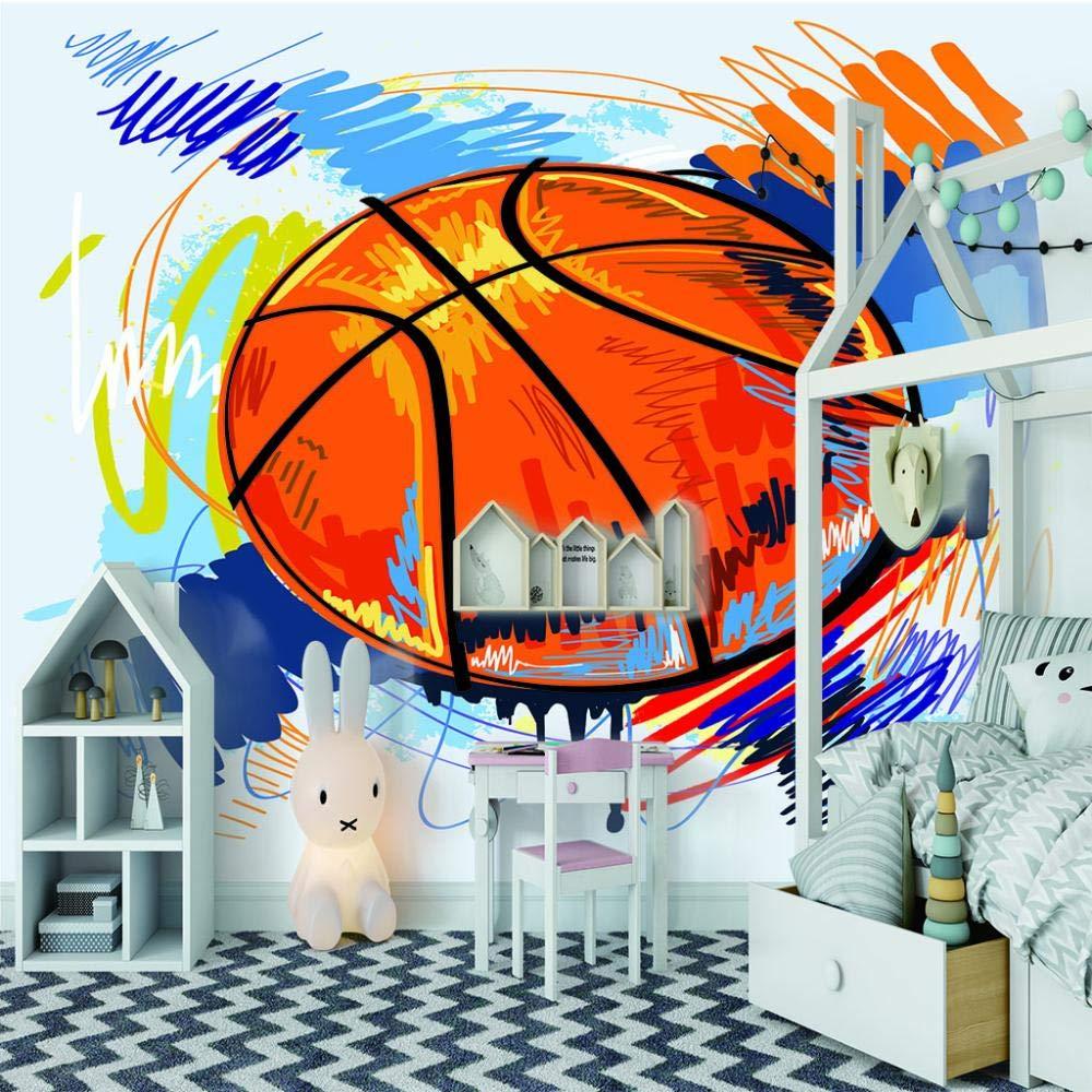 Modern Creative 3D Wallpaper Living Elegant Wall Home Room Decor TV Al sold out.