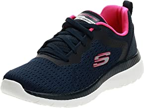 SKECHERS Bountiful Quick Path, Women's Athletic & Outdoor Shoes