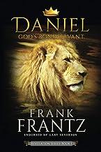 Daniel God's Bondservant