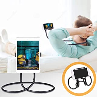 Best diy treadmill phone holder Reviews