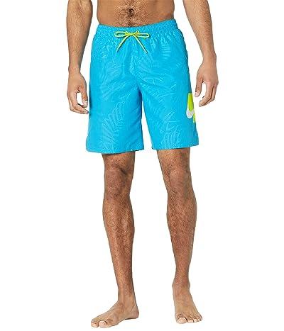 Nike Palm Vital 9 Volley Shorts