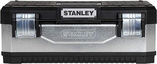STANLEY - Caja de herramientas 23