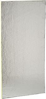 Best fiberglass duct board insulation Reviews