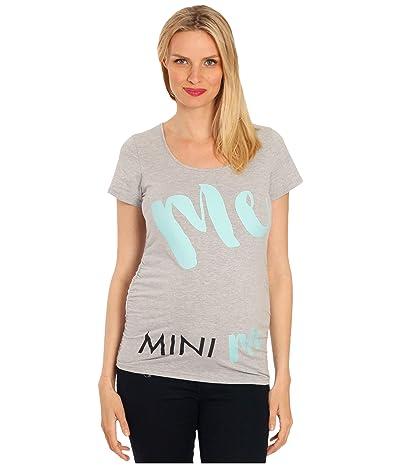 Angel Maternity Maternity Me-Mini Me