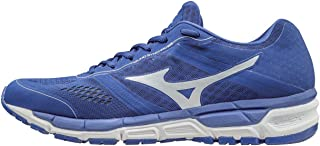 Mizuno Men's Synchro Mx Baseball Shoe