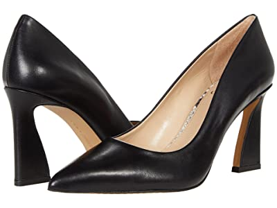Vince Camuto Thanley