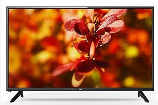 ARRQW HI SERIES VIDAA OS 2K SMART LED TV RO-43LHS