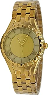New Fande Casual Watch for Women - Metal,
