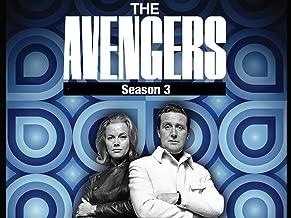 Best the avengers season 3 Reviews