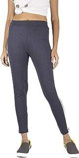 20a0baf13 Greys Women s Leggings  Buy Greys Women s Leggings online at best ...