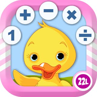Math Games for Pre-K - Fourth Grade: Math Bingo and Math Drills Challenge Learning for Kids - Adventure Basic School Math: Numbers, Addition, Subtraction, Multiplication and Division (Preschool, Kindergarten, Grade 1, 2, 3 and 4)