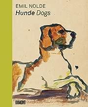 Emil Nolde: Dogs