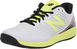 New Balance Mch796pe, Industrial Shoe Hombre